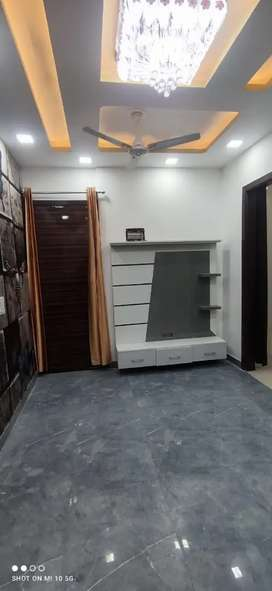 For rent 3bhk