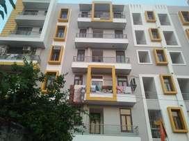 Vazra tulshi apartment  Mahmoorganz Varanasi