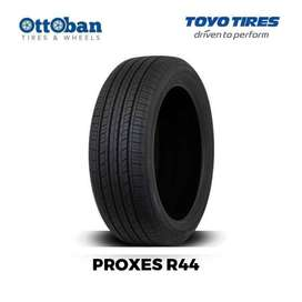 Promo ban Toyo 225/55 R18 proxes R44 Made in Japan