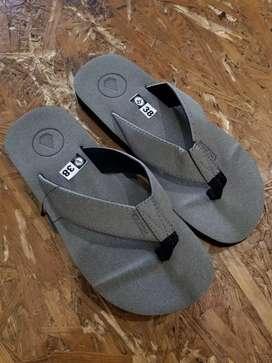 Sandal premium murah