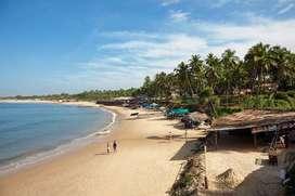 Hotel For Sale In Candolim Goa