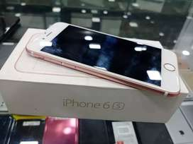 Apple iphone 6S 64GB Going lowest at 12900