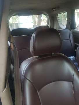 Maruti Suzuki Ertiga 2015 CNG & Hybrids