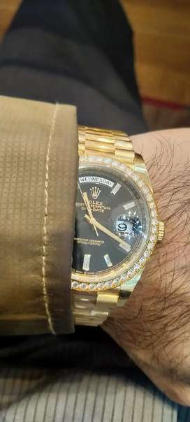 Rolex Brand New And Used Watches