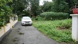KochinProperties-Kuruppumpady 9cent land/house plot for sale Near Town