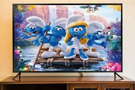 32 Inch Smart Android led TV Full HD