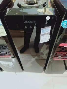 MODENA DISPENSER DD1380 BLACK