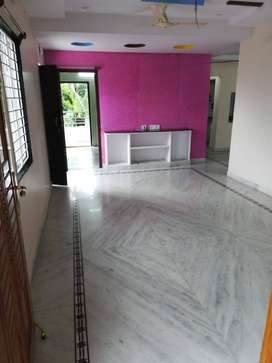 2BHK Flat for Resale in Krishnalanka