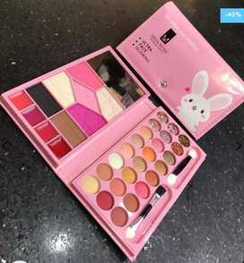 ORIGINAL MISS ROSE 8 IN 1 KIT IMPORTED LIMITED STOCK  RETURN GURANTEED