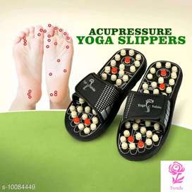 BEST Foot Massagers (COD available)