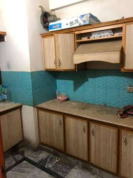 Flat for Rent in G-15 Markaz