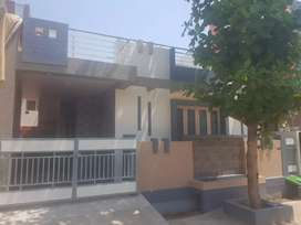 30×40 2bhk Brand new house for sale in j.p.nagar Railway layout muda