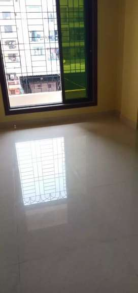 AVAILABLE 1 BHK WITH MODULAR KITCHEN RENT IN KALASH UDDYAN, SE-11