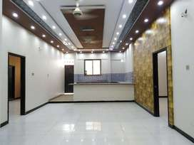 Ground Floor Portion for sale in Nazimabad # 2