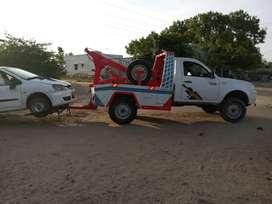 Crane/recovery van/towing van and bike towing genuine buyer call me