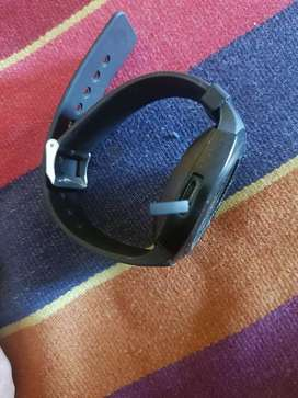 Smart watch s3 brand new condition android