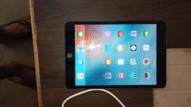 IPads  A1432 16 GB New Conditions