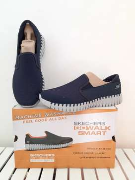 Skechers GoWalk Smart