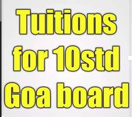Home online tuition tutor coaching maths English Hindi