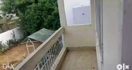 2 BHK with 2 washrooms for rent at Rani Bagan, Bariatu