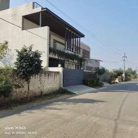 Plot available in new atam Nagar (Tarsem colony)