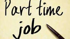 We urgently require candidates for online part/full time promotion wor