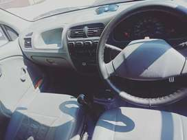 Maruti Suzuki 800 2005 Petrol 150000 Km Driven