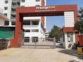 3bhk hot deal ready to move in keshavnagar