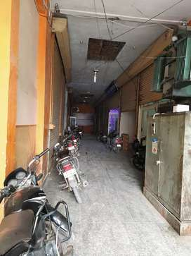 Shop for sale on just 20Lacs