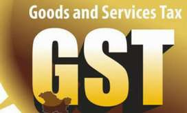 GST NUMBER 500RS ONLY