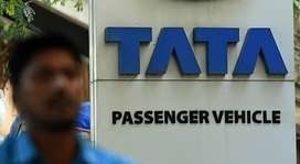 TATA MOTOR COMPANY OFFICE WORK JOB VACANCY apply now to grab this chan