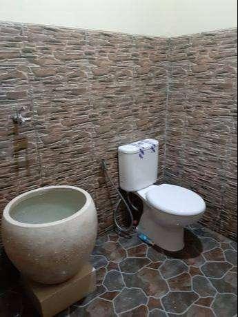 Bak mandi Bakul Dengan Bentuk Yang Unik 0