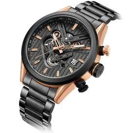 Jam Tangan T5 H3628 Original