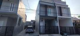 Rumah 2Lantai SHM Minimalis.Dkt Merr.Rungkut.Pandugo.Wonorejo.Surabaya