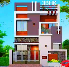 FreeRagistreeबोरसी गणपतिविहार लगा2Bhk28.5लाखसे3Bhk32लाखसे4Bhk34.5लाखसे