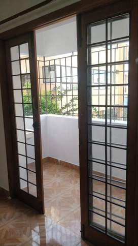 2 bhk Apartment for Sale in Sree Nivas Towers