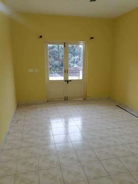 2bhk for sale in vasco city with open parking