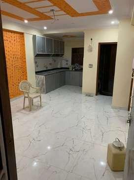 Gauranjali House