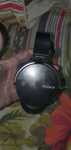Sony headphone like bose beats jbl sennheiser akg iphone