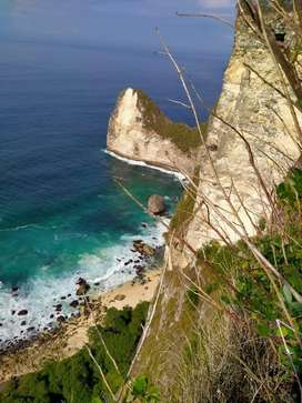 85,1 Are Land for sale Los White Sand Cliffs