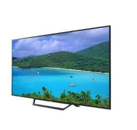 "NEW Top model 40"" smart full HD LED TV with Bluetooth on sale"