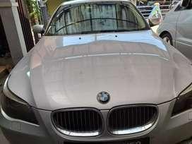 BMW Serie 5 (523i)