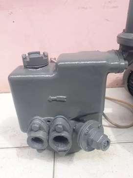 mesin air jet pump