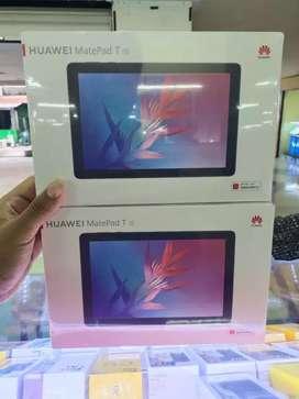 Huawei Matepad t10 2/32