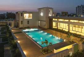 1 and 2 BHK apartments in Wagholi with all  amenities.