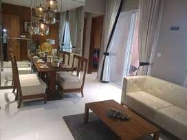 2 Bhk at 47 lakh(all inlusive),In Hinjewadi Phase-3,Infront TCS