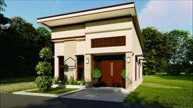 jasa desain kami bisa membuat bangunan anda menarik
