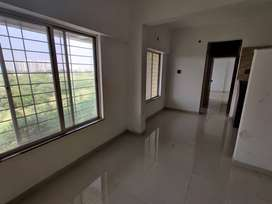 Ready Posession 2 BHK Flat in Wagholi at ₹ 36.75 lakh+Govt.Charges