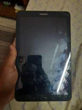 Samsung T E 9.2