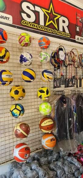 Wadahnya Alat Olahraga Dibanjarbaru